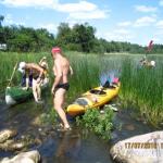 kanuusõit-teenuse-jõel